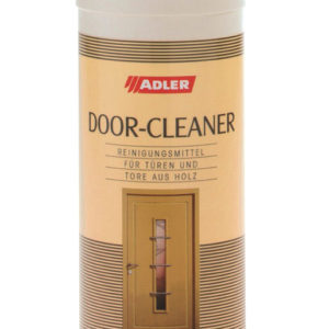 ADLER_Door_Cleaner
