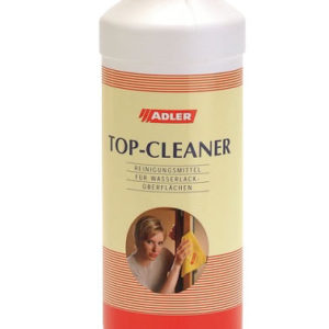 Adler_top_cleaner