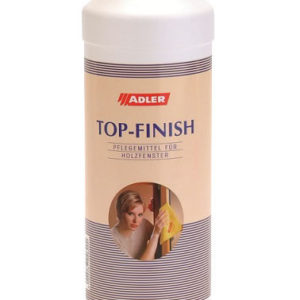 Adler_top_finish